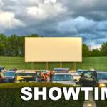 Showtimes: Fri-Sun 6/12/2020 – 6/14/2020