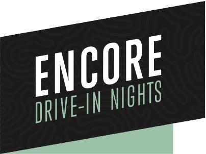 EncoreDriveInNights_Logo
