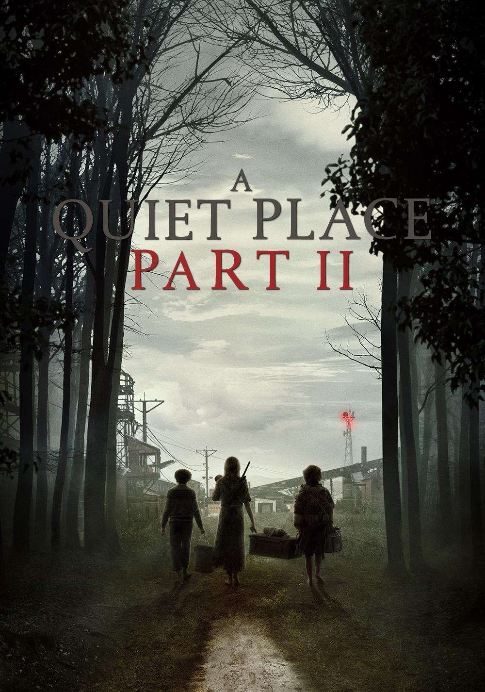a-quiet-place-2-5dfc40237b7a6
