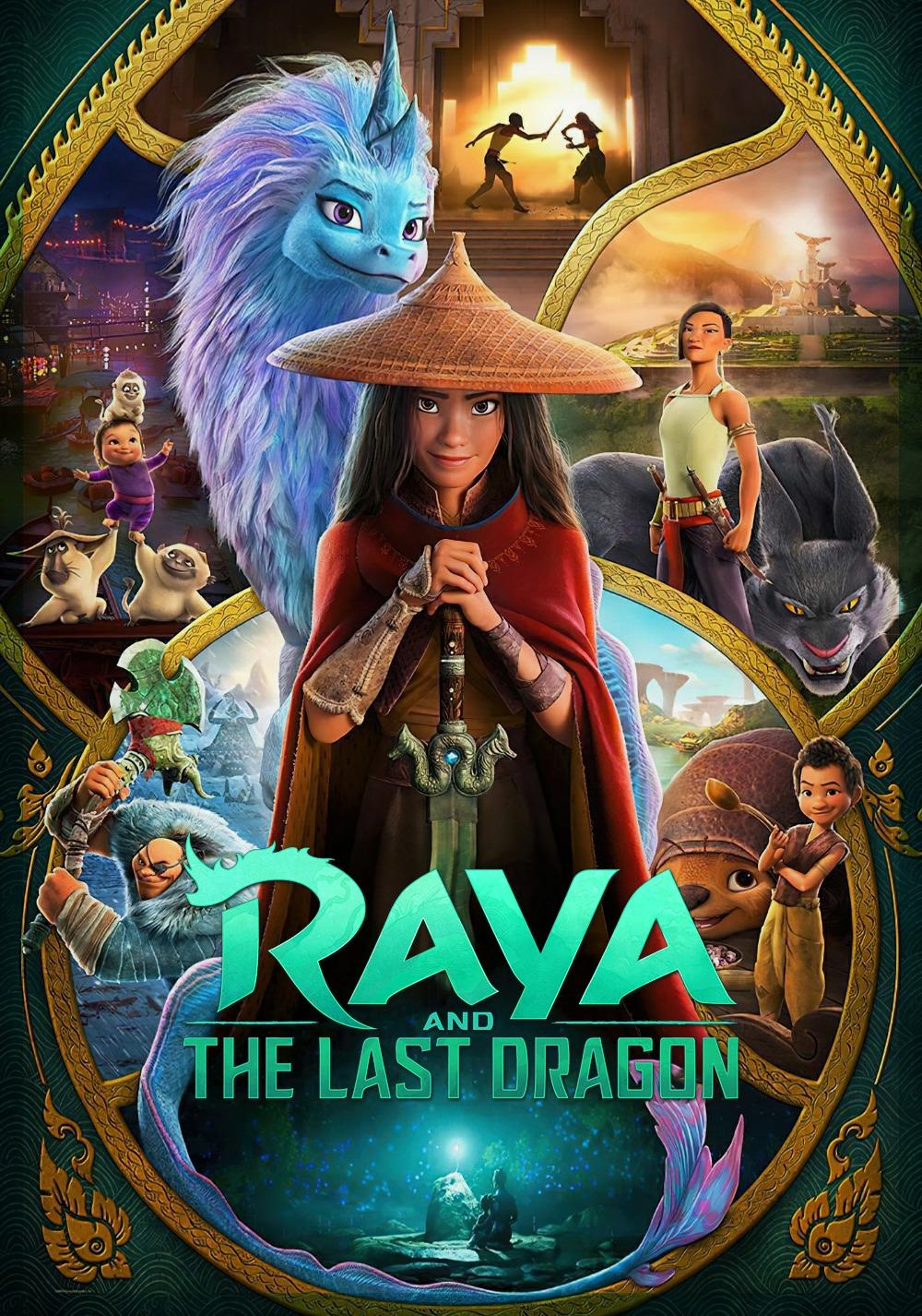 raya-and-the-last-dragon-601fc1c4dcb20
