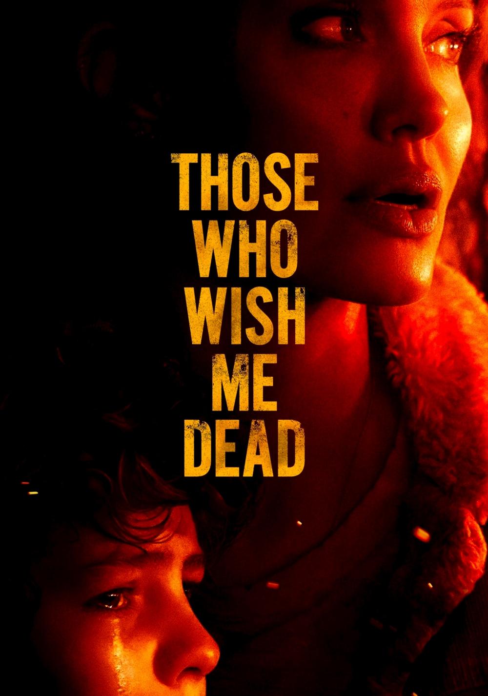 those-who-wish-me-dead-606ed6c1162d9