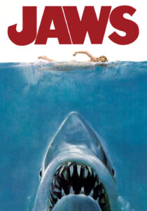 jaws-5234a8dc0fb21
