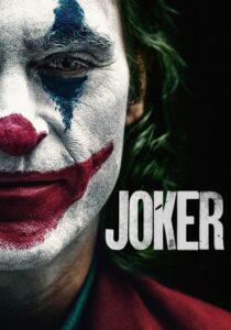 joker-5d6732e7bf212