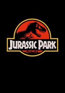 jurassic-park-56a566bb11cf9