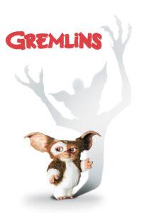 gremlins-522808ef5fba2