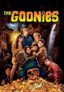 the-goonies-54ca9b11d2b2a